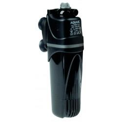 Filter Aquael FAN1-300l/h,2,3W