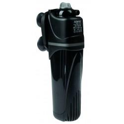 Filter Aquael FAN2-450l/h,7,2W