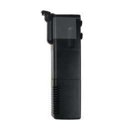 Filter Atman AT F102,800l/h