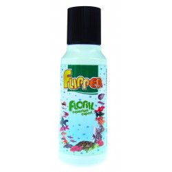 Floril 180ml Flipper