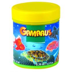 Gamarus 16g/125ml