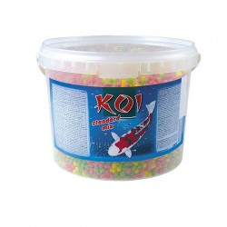 Koi Ball standard 270g/2,3L