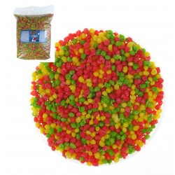 Koi Ball standard mix 0,8kg/6,5L