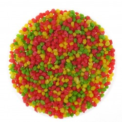Koi Ball standard mix 6kg/60L