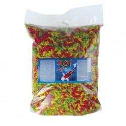 Koi Standard mix 0,55g/6,5L