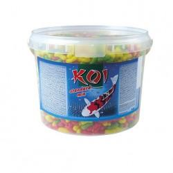 Koi Standard mix 200g/2,3L