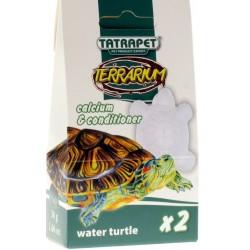 Kondicioner pre korytnačky Terararium 30g/2ks