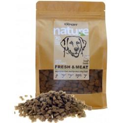 Krmivo pre psy Beef, All Breed 1kg nature PET EXPERT