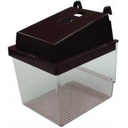 Kúpelnička pre vtáky 13 cm DODO collection
