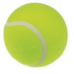 Lopta tenisová TOYS&FUN 7,5cm