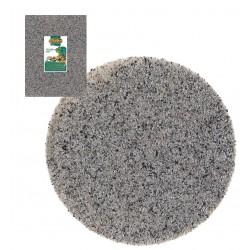 Piesok do terária bielo-čierny 5kg Terrarium