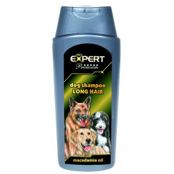 Šampón Long Hair PET EXPERT 300ml