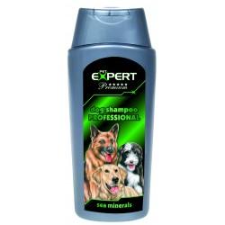 Šampón Profesional PET EXPERT 300ml