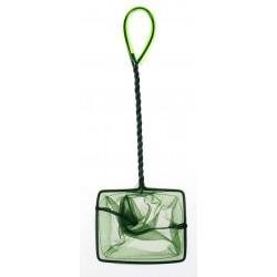 Sieťka zelená 12x30cm