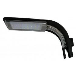 Svietidlo Clamp Lamp 3W Petworx