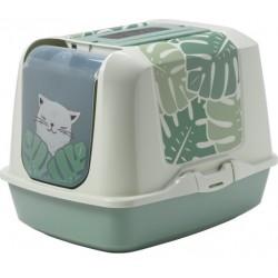 Toaleta pre mačku EDEN 50x39,1x38,9cm