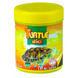 Turtle Stick 42g/125ml