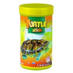 Turtle Stick 90g/250ml