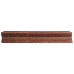Tyčinka 4-star hovädzia 15cm FRESH DENTI