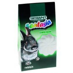 Vápnik pre králika 30g Fantasia