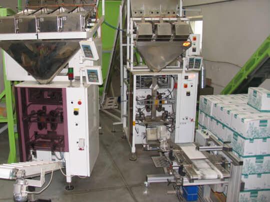 TATRAPET výroba krmív